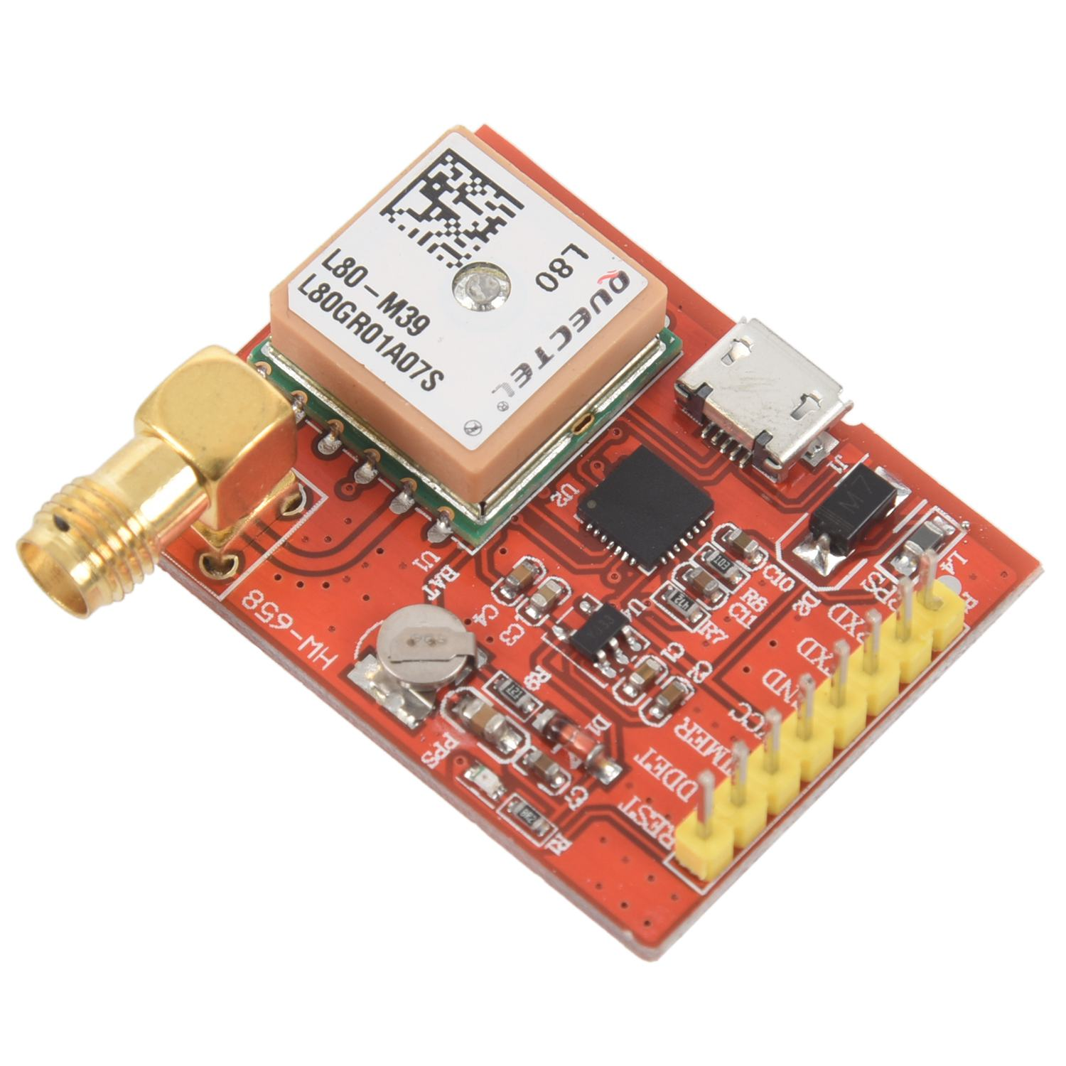 All kinds of cheap motor raspberry pi gps module in All B