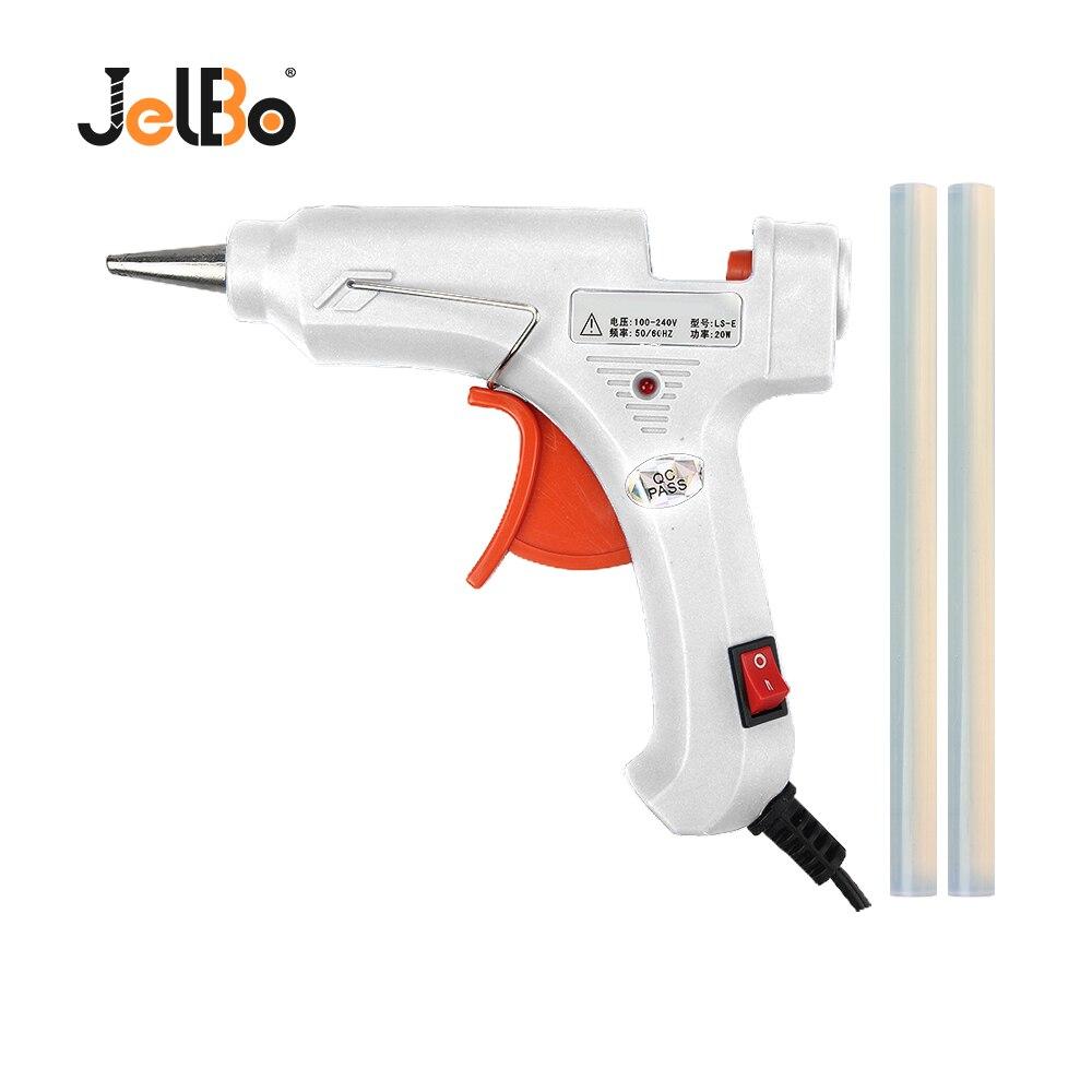 ♔ >> Fast delivery glue gun sealing wax in Bike Pro
