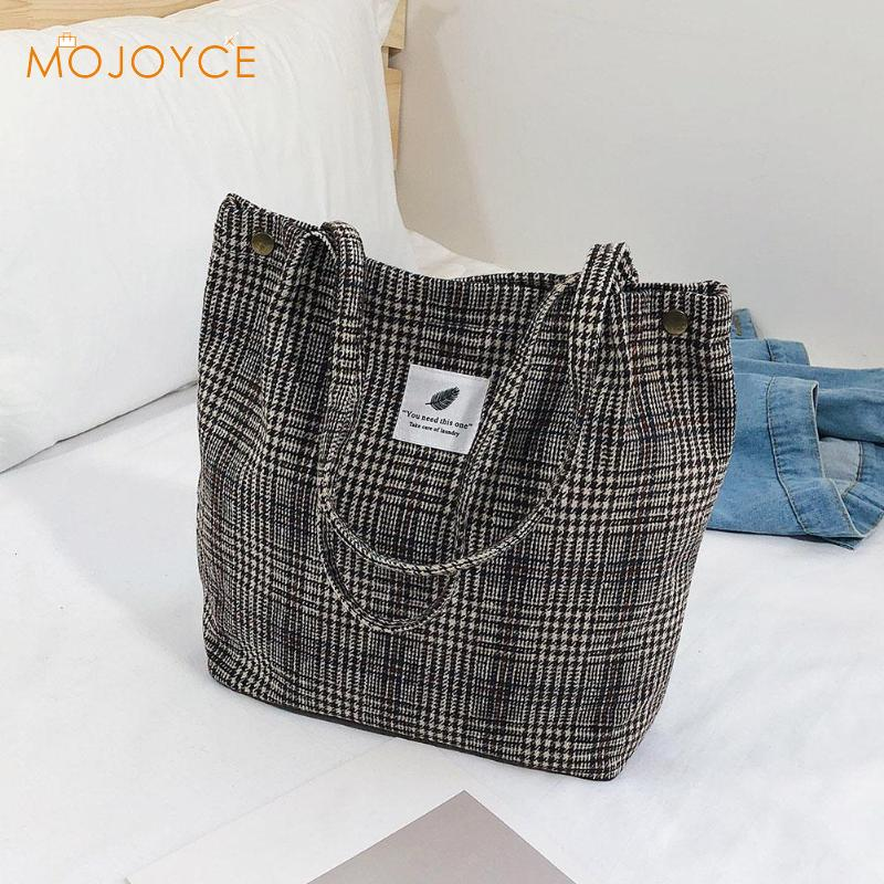 New Fashion Women Shoulder Bags Cotton Cartoon Printing Casual Plaid Flap Women Shopping Totes Top-Handle Bags Shopping BagsNew Fashion Women Shoulder Bags Cotton Cartoon Printing Casual Plaid Flap Women Shopping Totes Top-Handle Bags Shopping Bags