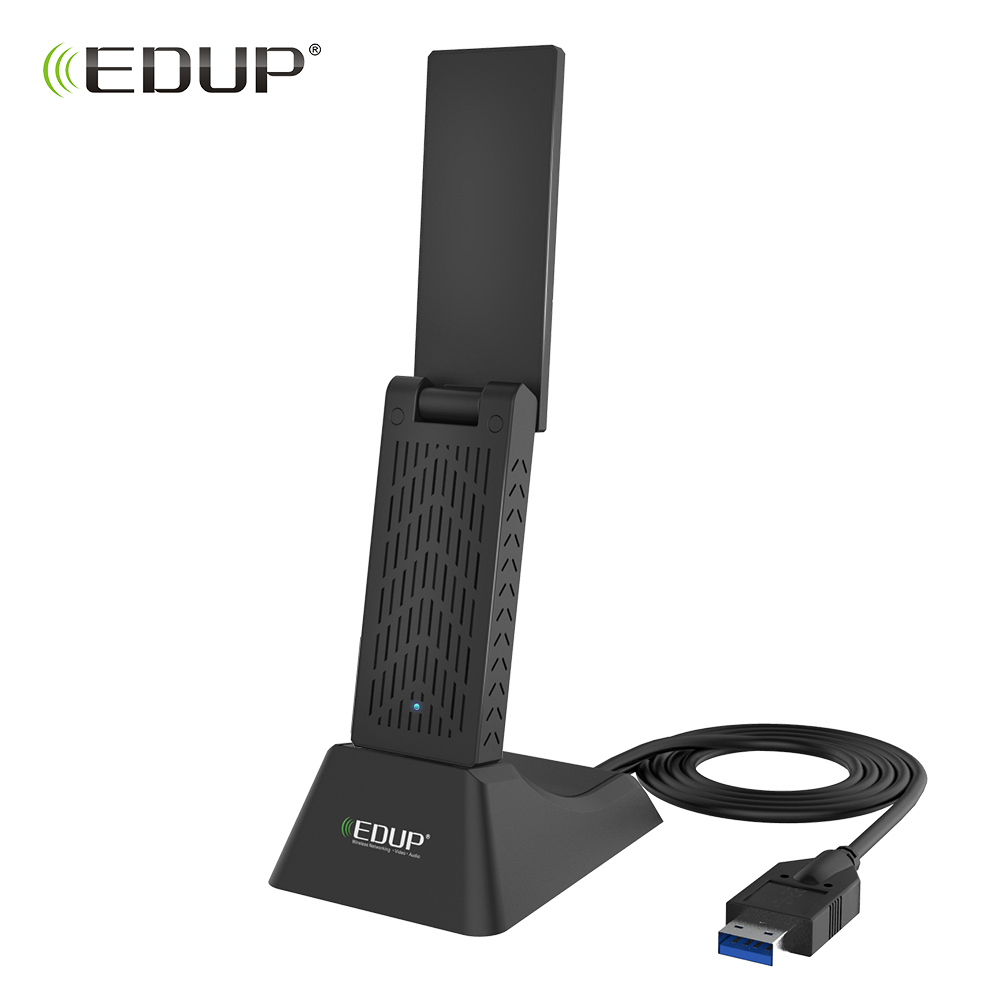 WTXUP Atheros AR9271 802 11n 150Mbps Wireless USB WiFi