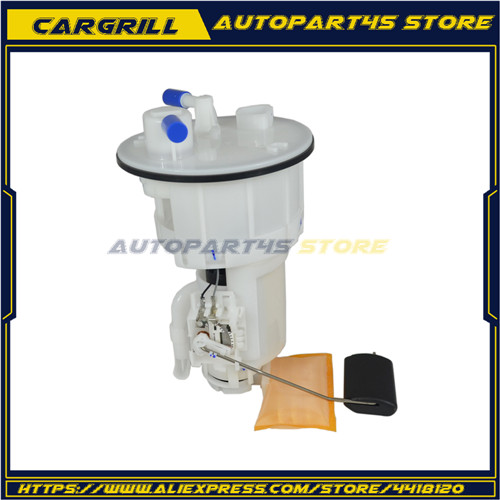 HOT sales High quality auto fuel pump module assembly 31110 1G000 For Kia Rio & For HYUNDAI ACCENT Fuel Pumps     - title=