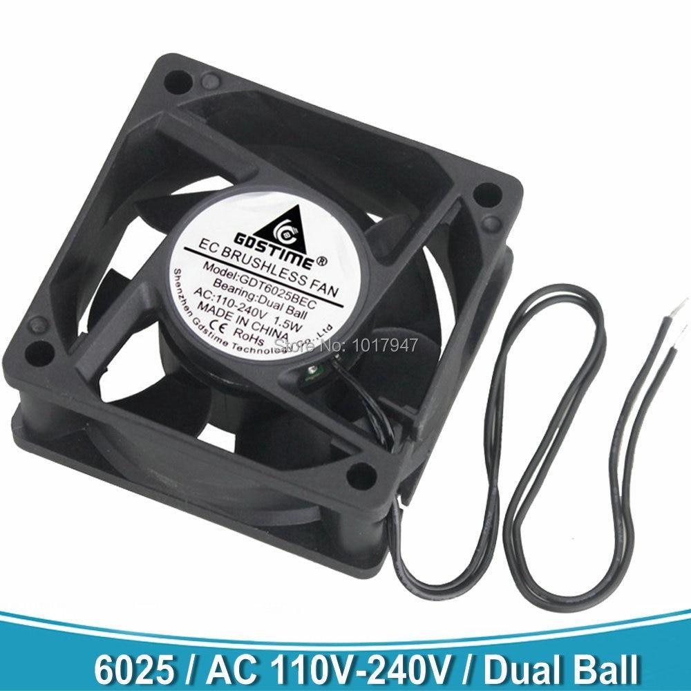 Ac Wiring Dual Electric Fan