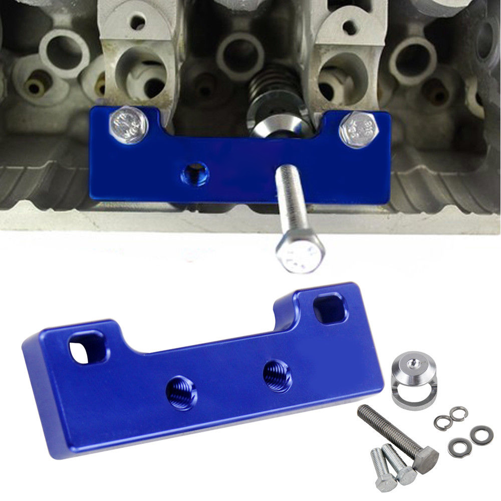 Car Styling Valve Spring Compressor Tool For Honda Acura B