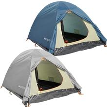 da539990d3570c Großhandel blue tente Gallery - Billig kaufen blue tente Partien bei ...