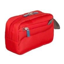 Несессер Verage GM17016-23 10 red