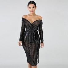 2ff847326c Glitter mesh schwarz sexy transparent sommer kleid mode frau kleidung  vestidos party weiß kleider elbise sukienki