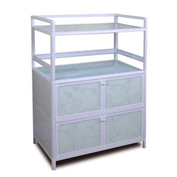 Consola Aparador gabinete Mueble Cocina Meuble Buffet armario mesas  laterales muebles