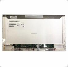 Бесплатная доставка B156XTN02.0 B156XTN02.1 B156XTN02.2 B156XTN02.3 B156XTN02.4 B156XW06 V0 V1 ноутбук ЖК Экран 1366*768 40 контакты