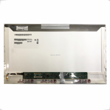 Lcd-Screen Laptop B156XTN02.0 1366--768 40-Pins