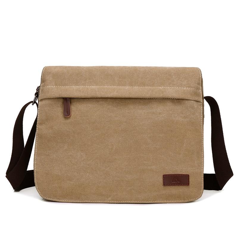 Crossbody-Bag Briefcase Messenger-Bag Casual Handbags Designer High-Quality Ladies Fashion Brand