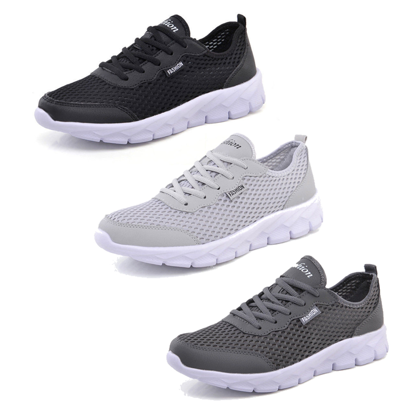 YJP Men/'s Leather Boots High Top Lace up Casual Shoes Athletic Sport Sneakers
