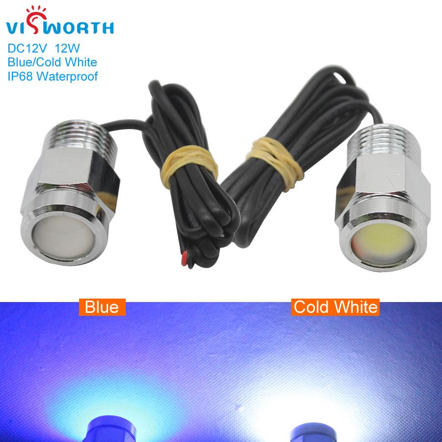 Top 8 Most Popular Waterproof Lamp Connectors List And Get