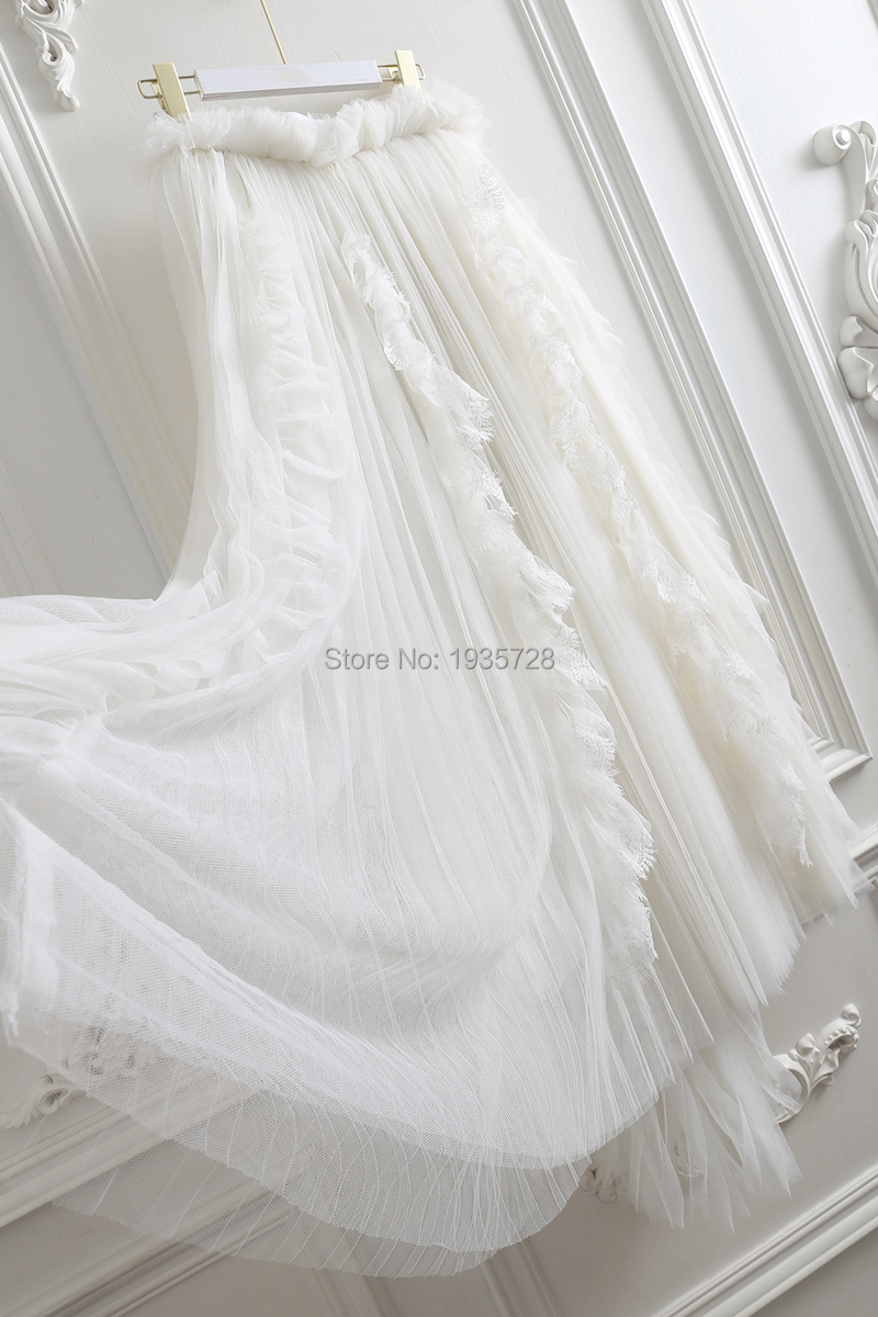 En De Blanc 2019 Cou Soie Mode Dentelle Sweater Piste skirt Marque Tricot Pull Maille Strass Designer Patchwork V Laine Géométrique Jupe 5qYYT4w