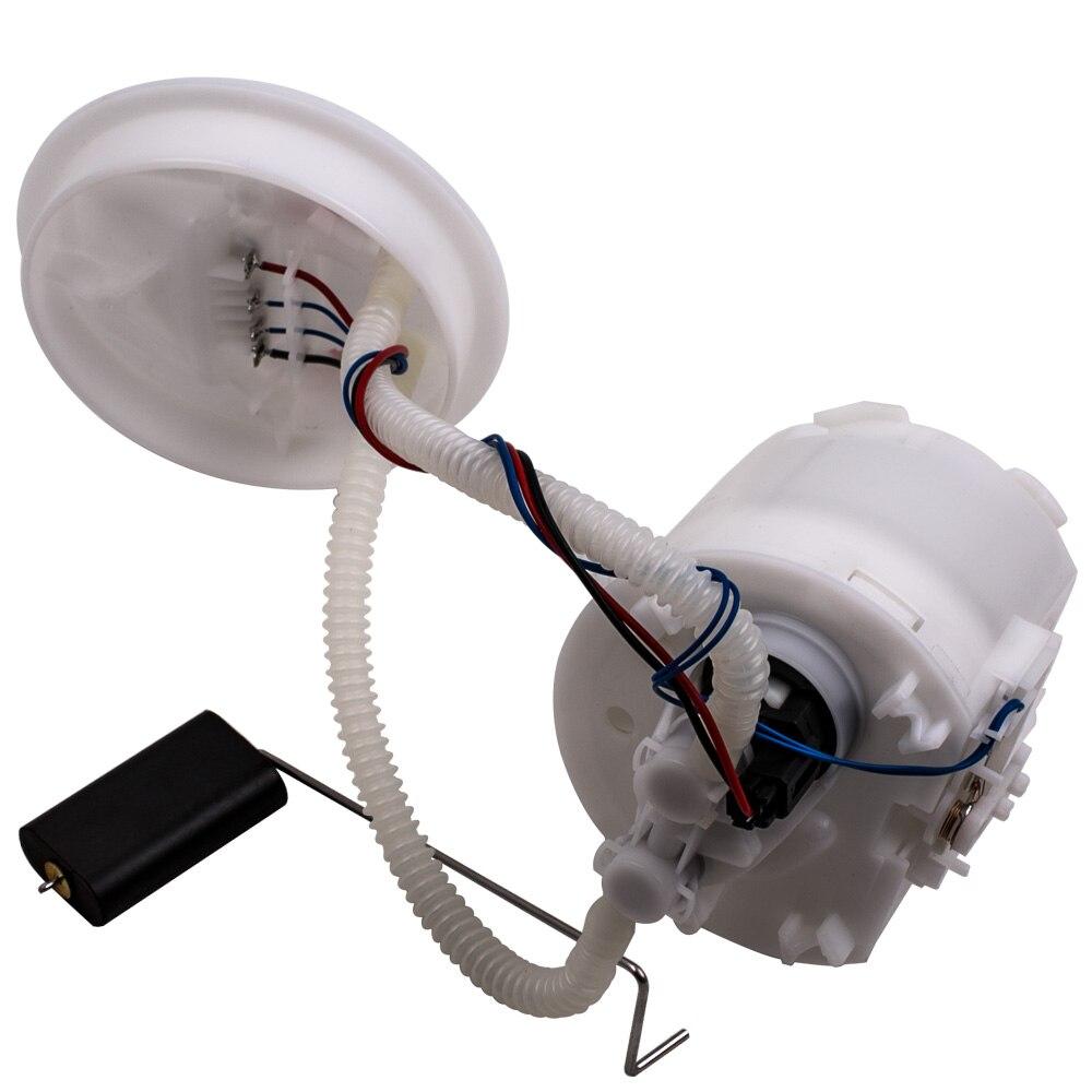 1062046 FORD FOCUS MK1 MK2 FOCUS C-MAX FUEL PUMP SENDER UNIT 1.4 16V 1.8 16V