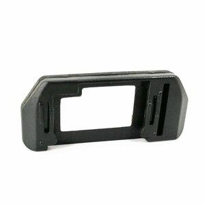 Image 3 - Sert vizör Eyecup göz kupası mercek değiştirin EP 10 EP10 Olympus OM D E M10 E M5 ilk nesil OMD EM10 EM5