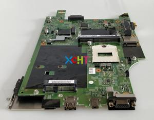 Image 5 - Para Lenovo ThinkPad L540 LPD 1 MB 12290 2 48.4LH01.021 FRU: 00HM558 HM86 rPGA947 placa base de computadora portátil a prueba