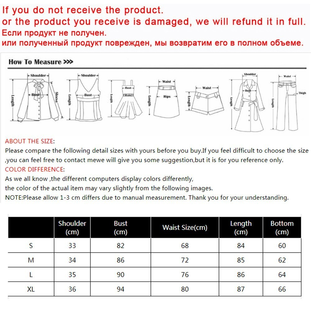S 4XL High Quality 2019 Summer Runway Fashion New Bright Color Printing Slim Thin Long Dress Temperament Leisure Women Dresses - 2