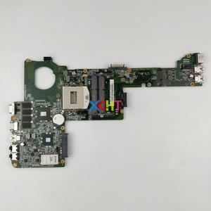 Image 1 - A000255470 DA0MTKMB8E0 w GT710M N14M GL S A2 GPU for Toshiba Satellite C40 A C45 A Series Laptop NoteBook PC Motherboard