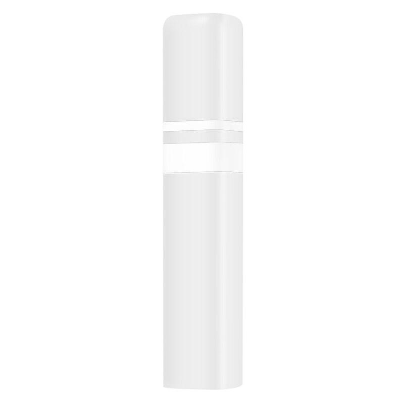 Portable Handheld Fan Pocket Mini Fan Compact Lipstick Fan Usb Charging Outdoor Fan|Fans| |  - title=