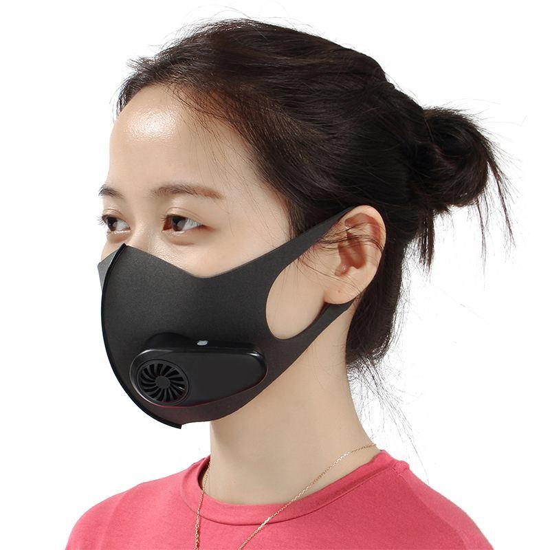 transer anti pollution mask n95 military grade