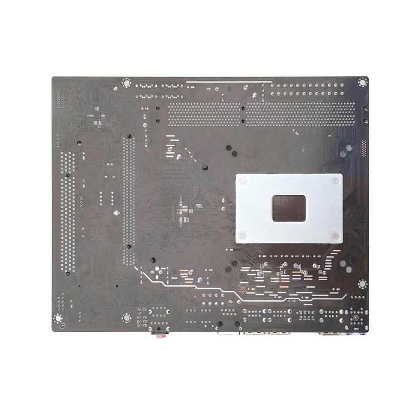 Intel Xeon W3530 W3565 W3580 W3670 W3680 W3690 W5580 W5590 LGA1366 Processor CPU