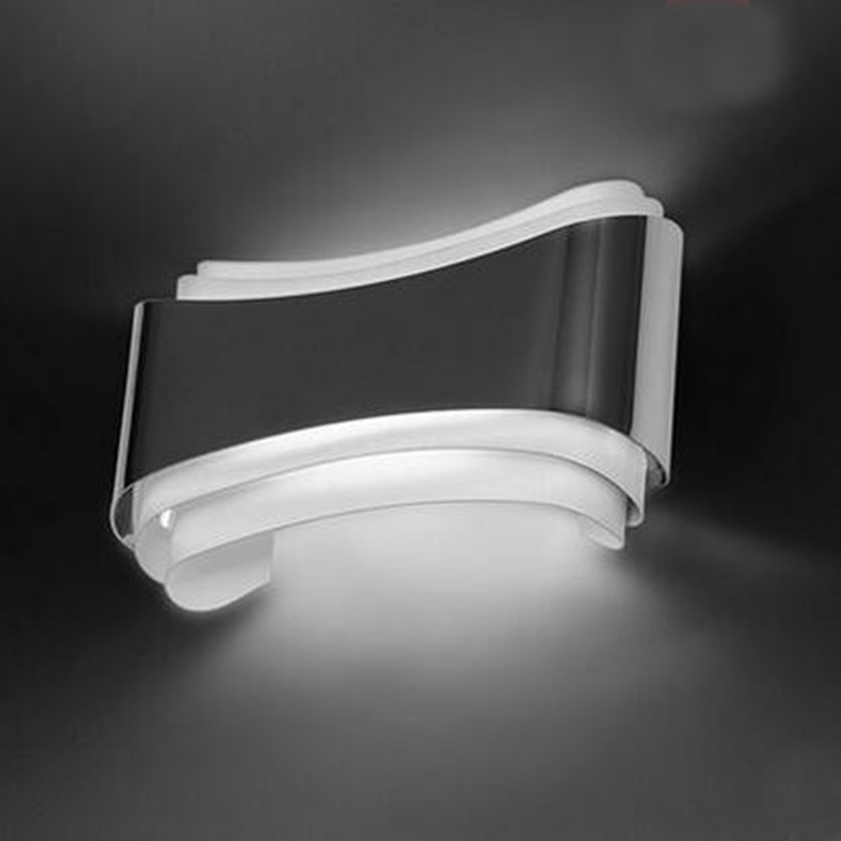 Industrielle Vintage Metall FÜhrte Wand Licht Eisen Energiesparende Wand Lampen Korridor Bett Nachttisch Bad Nacht Led-leuchten Wohnkultur 220 V Wandleuchten Licht & Beleuchtung