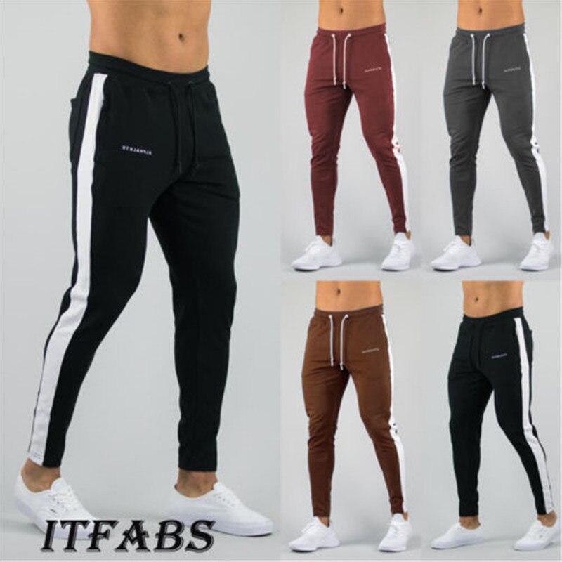 las mejores pantalones de tiro largo hombre ideas and get