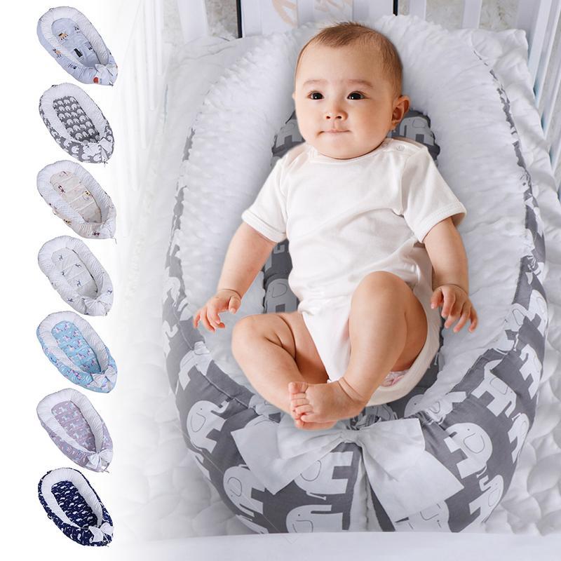 Bubble Velvet Newborn Bed Mattress Comprehensive Animal Pattern Shatter-resistant Baby Mat Removable Washable BlanketBubble Velvet Newborn Bed Mattress Comprehensive Animal Pattern Shatter-resistant Baby Mat Removable Washable Blanket