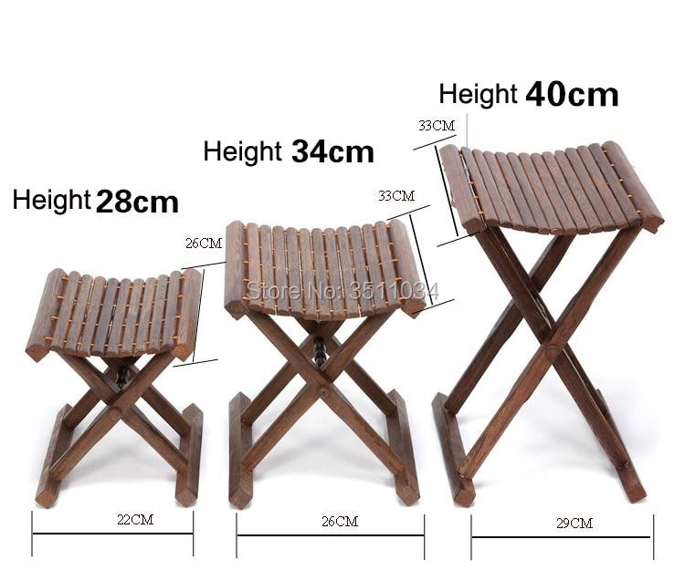 Remarkable Portable Folding Maza Stool Fishing Stool Japanese Antique Spiritservingveterans Wood Chair Design Ideas Spiritservingveteransorg
