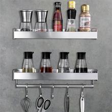 Supplies Organizadores De Sink Sponge Rangement Afdruiprek Almacenamiento Cocina Organizador Cuisine Kitchen Storage Rack Holder