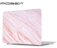 Plastic Hard Case+Keyboard Cover only For Apple Macbook Pro 13 inch CD ROM Model : A1278 (Mid 2009-Mid 2012) xskemp high quality laptop bag case for apple macbook pro 13 a1278 with cd rom anti explosion scratch proof hard cover shell