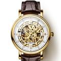 Японские часы Miyota для мужчин LOBINNI автоматические механические мужские часы люксовый бренд Tourbillon Скелет reloj hombre L9010