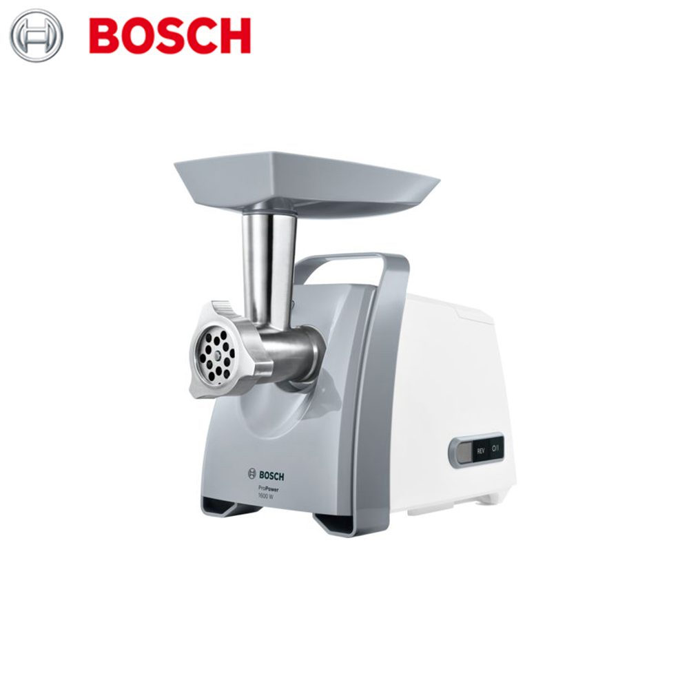 Meat Grinders Bosch MFW45020 home kitchen appliances electric chopper
