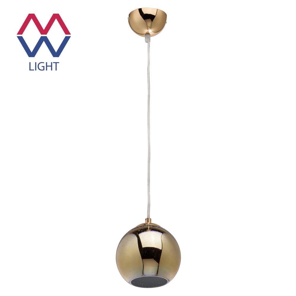 Ceiling Lights Mw-light 663011101 lighting chandeliers lamp Indoor Suspension Chandelier pendant ceiling lights mw light 372013205 lighting chandeliers lamp indoor suspension chandelier pendant