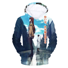 2018 Autumn and summer The gate of destiny stone 3D Print T-shirt Hoodie · 3  Colors Available 679975136834