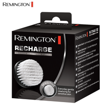 Сменная чистящая головка Remington SP-FC8