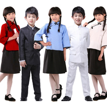 4d8ec405c Buy school dance costume and get free shipping on AliExpress.com