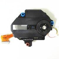 Original Novo RAE 0142 E14 CD Laser Pickup para Panasonic RAE 0142 RAE0142 RAE 0142Z com IC DAC     -