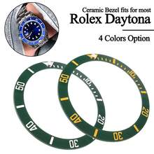 5a9e86e3934ea معرض rolex.watch بسعر الجملة - اشتري قطع rolex.watch بسعر رخيص على  Aliexpress.com