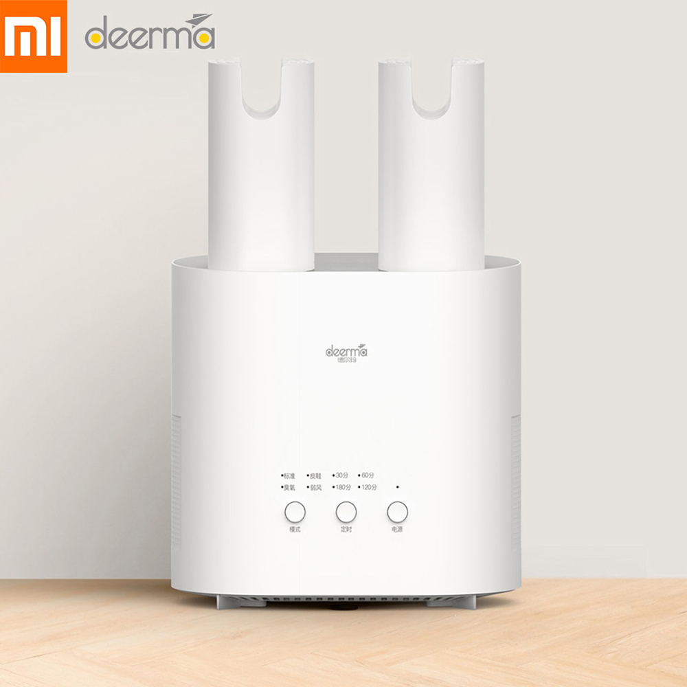 Xiaomi Deerma HX10 Intelligent Multi-Function Retractable Shoe Dryer Multi-effect Sterilization U-shape Air Out Shoes HolderXiaomi Deerma HX10 Intelligent Multi-Function Retractable Shoe Dryer Multi-effect Sterilization U-shape Air Out Shoes Holder
