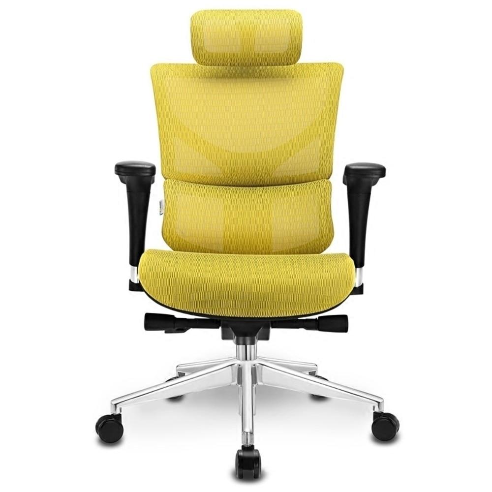 Comfort Designer Office Swivel Furniture Computer Game Ergonomic Mesh Ergonomically Designed Chair Desk Gaming Chairs