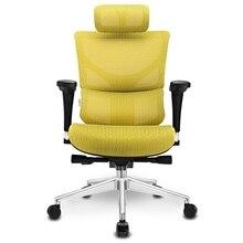 comfort designer Office swivel furniture Computer game ergonomic mesh ergonomically designed Chair Desk Gaming Chairs цена