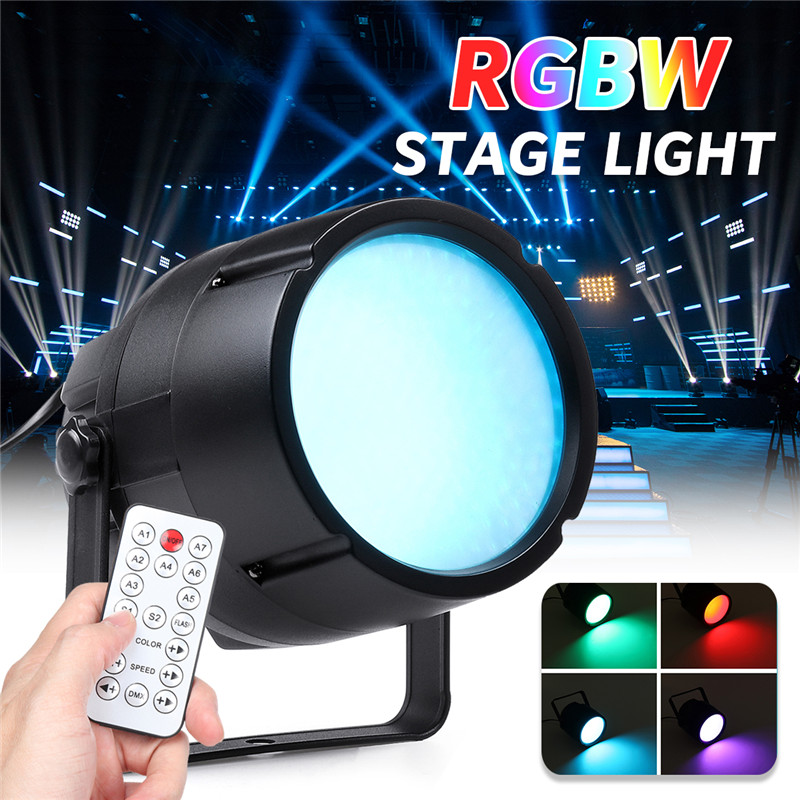 Smuxi Mini LED Flat Par Lights 169LEDS LED Stage Lights RGB C rystal Magic Ball Bulb DMX Par Light 100-240V Disco Lights ClubsSmuxi Mini LED Flat Par Lights 169LEDS LED Stage Lights RGB C rystal Magic Ball Bulb DMX Par Light 100-240V Disco Lights Clubs
