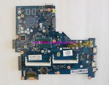 Genuine 765444-501 765444-001 765444-601 ZSO50 LA-A992P REV:2.0 w I3-4005U CPU Laptop Motherboard for HP 15-R Series NoteBook PC industrial pc motherboard sbc 8173 rev a3 with cpu