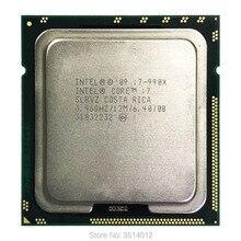 PC Intel Core i3-2100 i3 2100 3M Cache 3.10 GHz LGA1155 Desktop CPU Desktop Processor