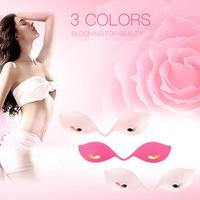 Smart Breast Enhancement Device Wireless Massager Gathered Breast Beauty Chest Care Equipment Massager Body Beauty Device