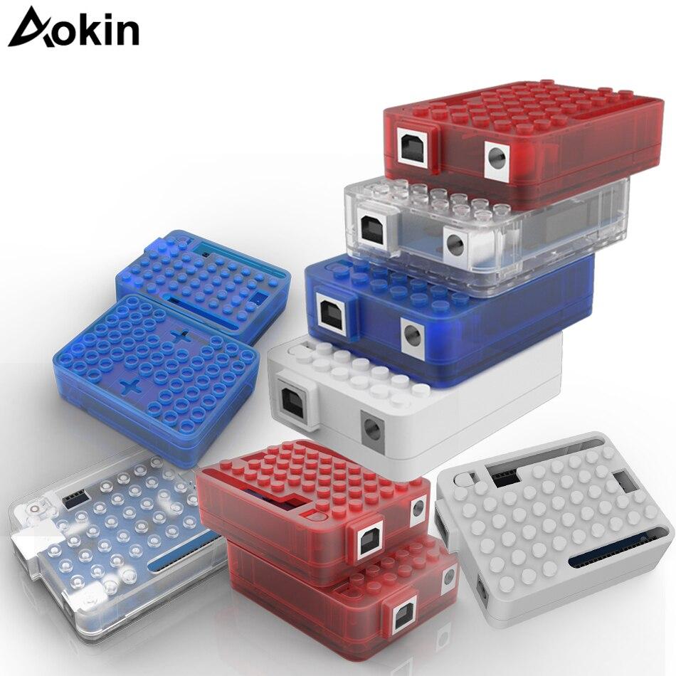 for-font-b-arduino-b-font-uno-r3-case-enclosure-transparent-case-acrylic-box-for-font-b-arduino-b-font-uno-r3-board-one-ch340g-ch340-atmega16u2