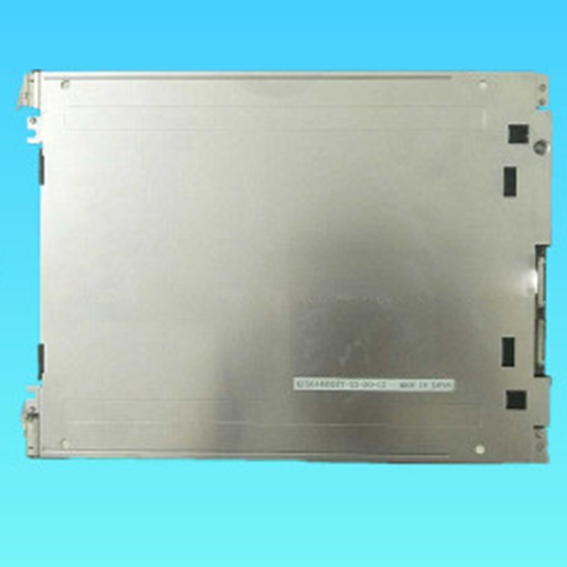 "For 10.4/"" Kyocera KCS6448HSTT-X3 KCS6448HSTT 640*480 LCD Screen Display Panel"