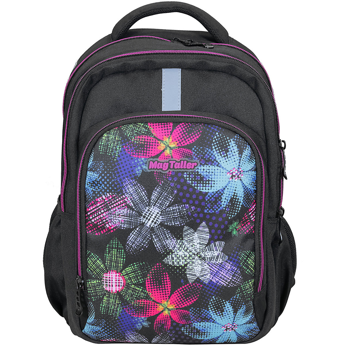 School Bags MAGTALLER 11154976 schoolbag backpack knapsacks orthopedic bag for boy and girl animals flower sprints school bags magtaller 11154976 schoolbag backpack knapsacks orthopedic bag for boy and girl animals flower sprints