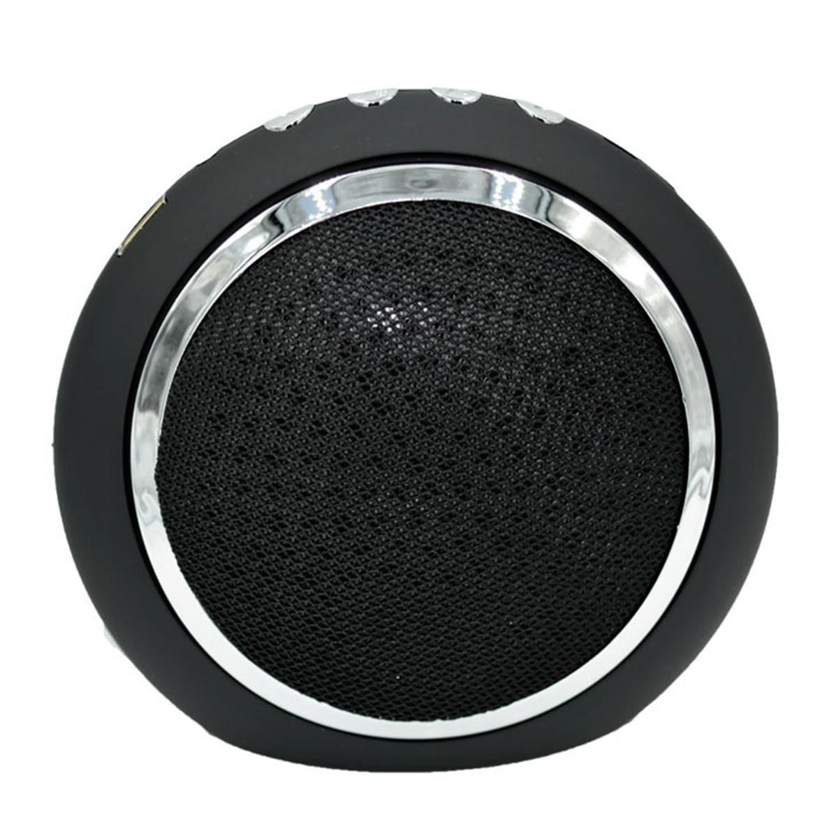 100% Wahr Stimme Karte Bluetooth Lautsprecher Mini Tragbare Subwoofer Bluetooth Lautsprecher